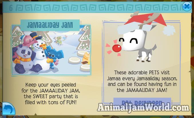 animal-jam-jamaaliday-pet-reindeer