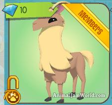 animal-jam-llama-codes-1