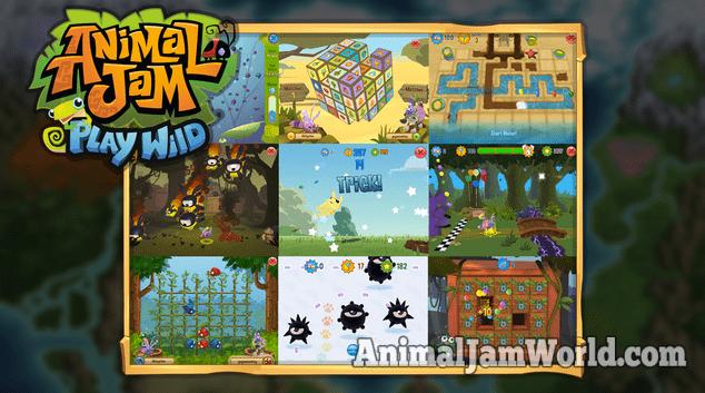 animal-jam-play-wild-app-released-ios-2