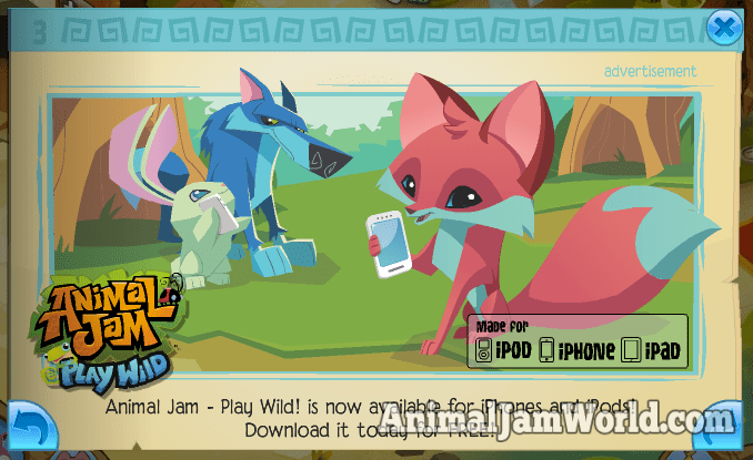 animal-jam-play-wild-ios-ipod-iphone