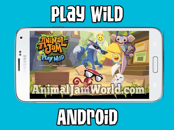 play-wild-android-animal-jam-3