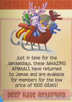 animal-jam-deer-codes-4