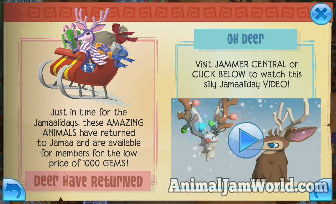 animal-jam-deer-returned-2015