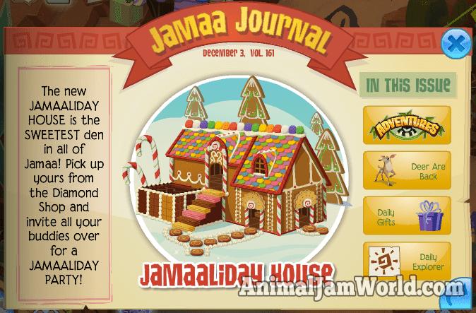 animal-jam-jamaaliday-house-den-2015