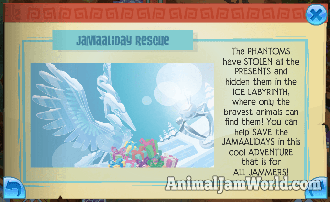 animal-jam-jamaaliday-rescue