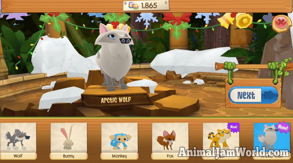 play-wild-arctic-wolf-codes-1