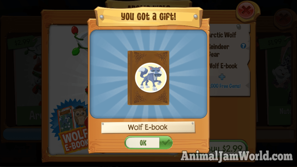 play-wild-arctic-wolf-codes-5