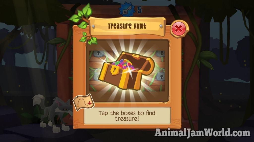 play-wild-treasure-hunt-cheats-2
