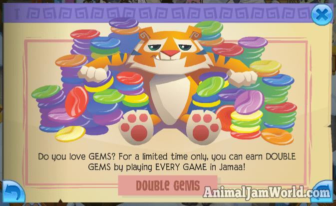 animal-jam-double-gems