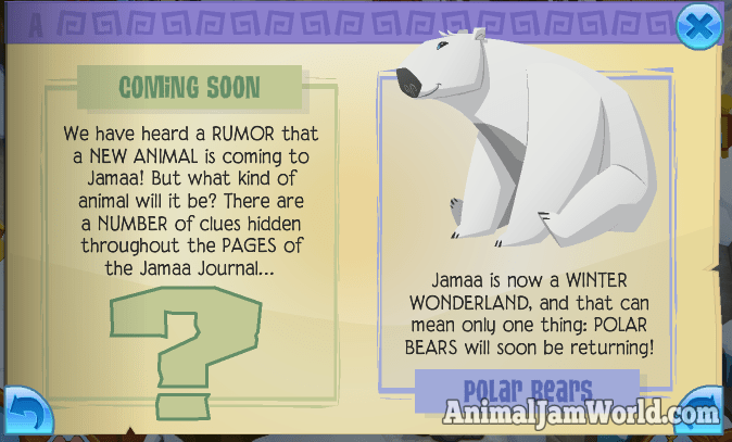 animal-jam-new-animal-2016