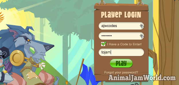 Check out your new digs online and customize your den to make it the home of your dreams. Journey to different biomes including chilly Mt. Shiveer, the Appondale forest, seaside Crystal Sands, the Deep Blue, and more. Get a membership with Animal Jam promo codes and make the most of your time in Jamaa.
