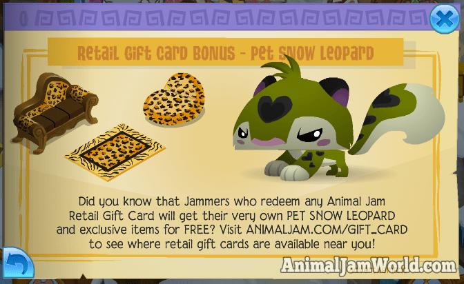 animal-jam-pet-snow-leopard