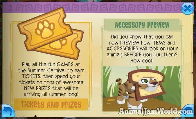 animal-jam-accessory-preview