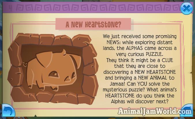 animal-jam-pigs-coming-soon
