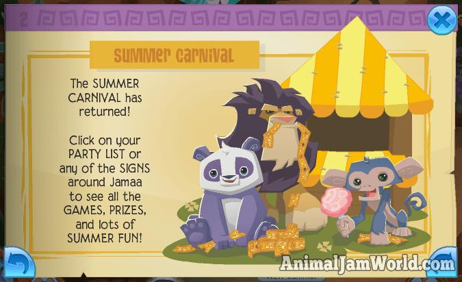animal-jam-summer-carnival