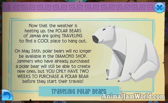animal-jam-traveling-polar-bears