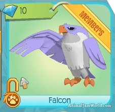 animal-jam-falcon-codes-1