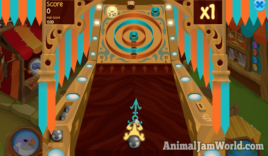 animal-jam-summer-carnival-2016-phantom-ball