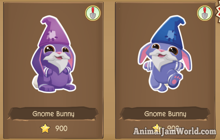 tunnel-town-gnome-bunnies