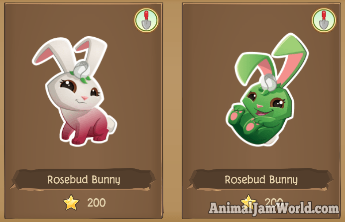 tunnel-town-rosebud-bunnies