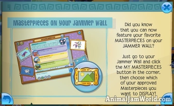 animal-jam-jammer-wall-masterpiece
