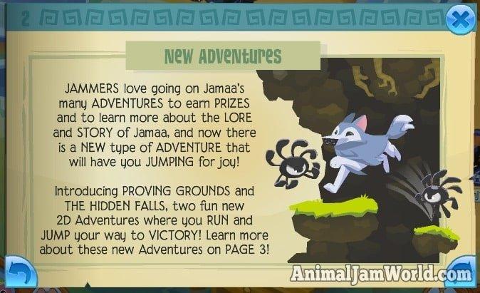 animal-jam-new-adventures