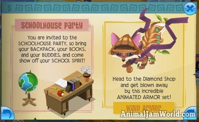 animal-jam-schoolhouse-party