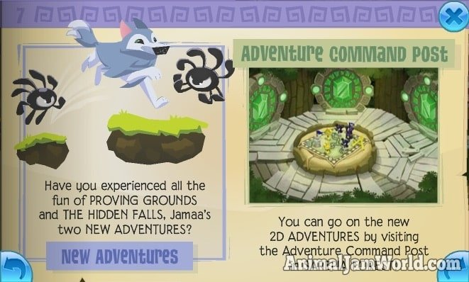 animal-jam-adventure-command-post