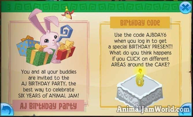 animal-jam-aj-birthday-party