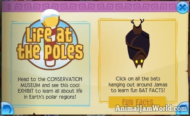 animal-jam-bat-facts