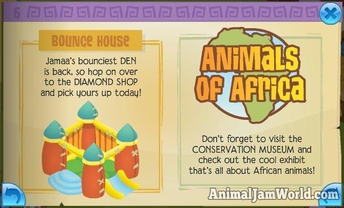 animal-jam-bounce-house