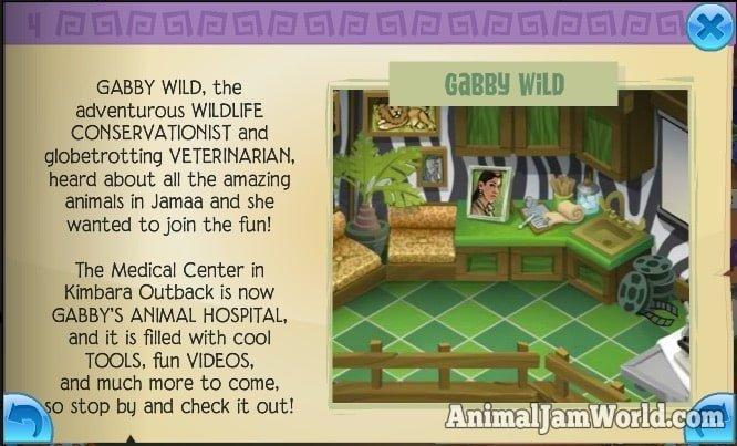 animal-jam-gabby-wild