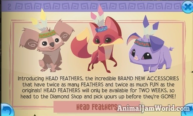 animal-jam-head-feathers