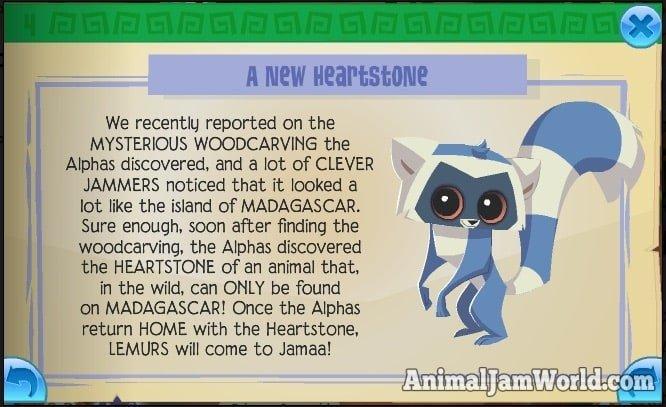 animal-jam-lemurs-coming
