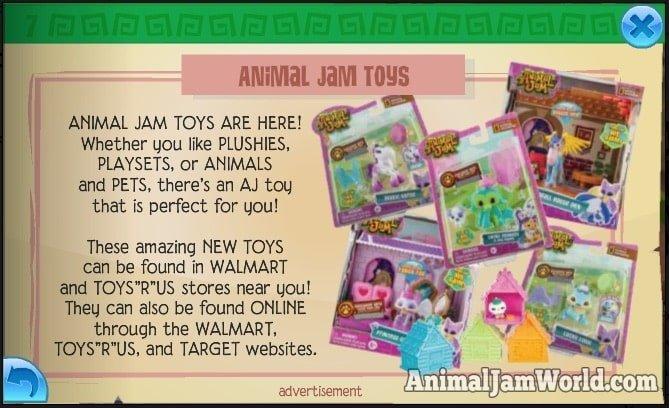 animal-jam-new-toys