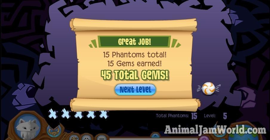 animal-jam-phantom-vortex-10