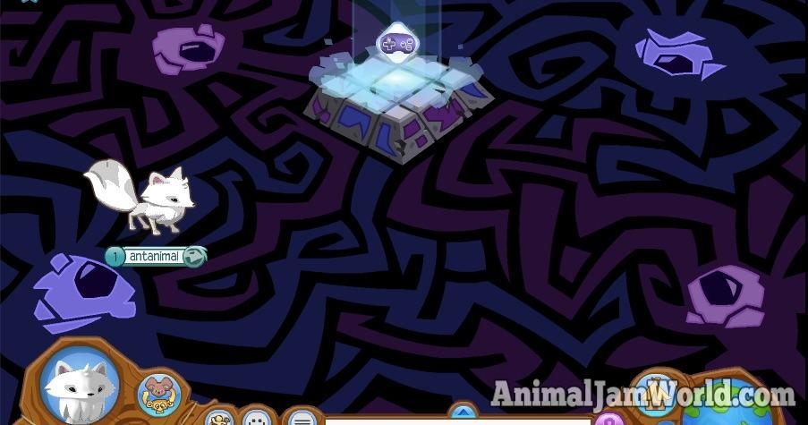 animal-jam-phantom-vortex-2