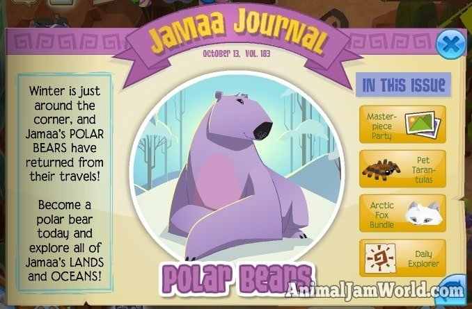 animal-jam-polar-bears-return