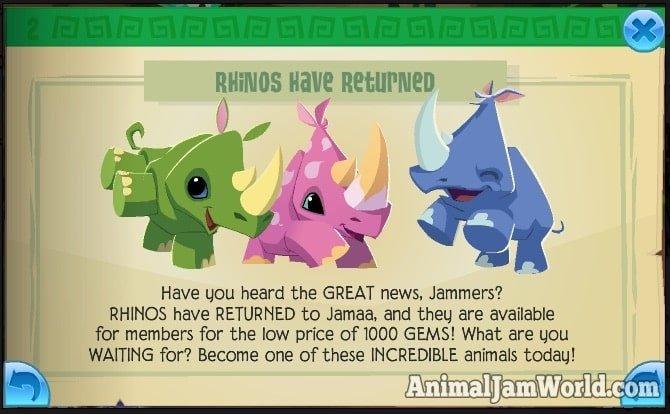 animal-jam-rhinos-return