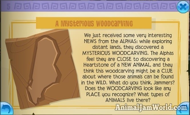 animal-jam-woodcarving-new-animal