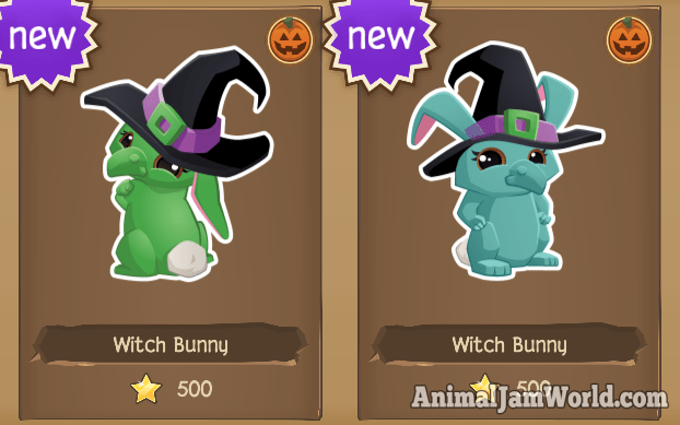tunnel-town-witch-bunny-2