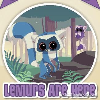 animal-jam-lemur-codes-1