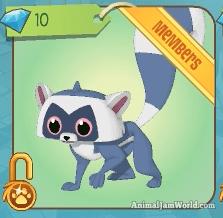 animal-jam-lemur-codes-2