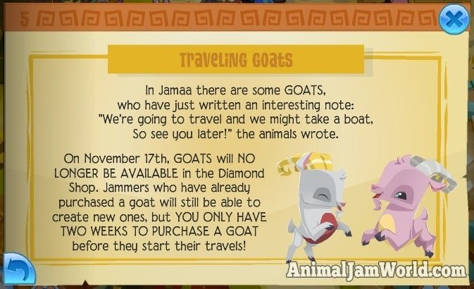 animal-jam-traveling-goats