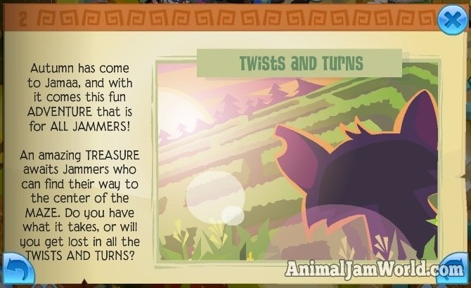 animal-jam-twists-and-turns