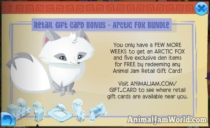 animal-jam-arctic-fox-bundle