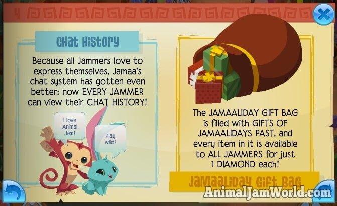 animal-jam-jamaaliday-gift-bag