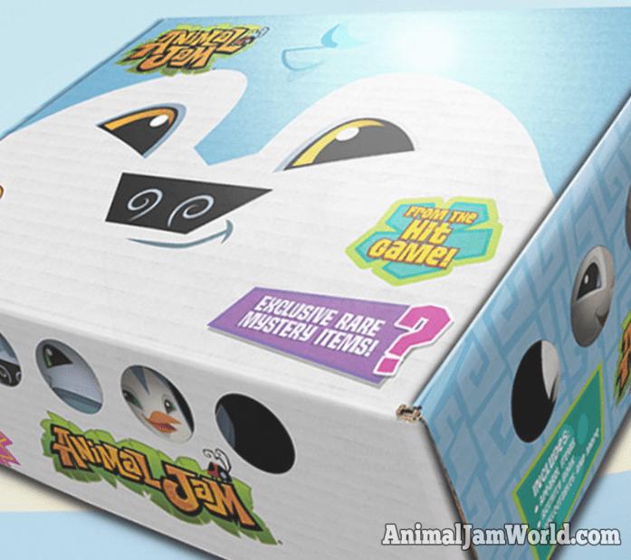 animal-jam-box-2