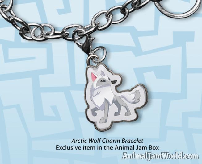 animal-jam-box-3