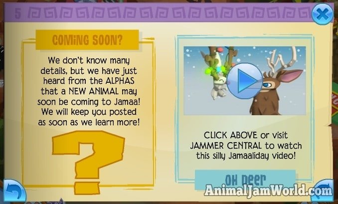 animal-jam-coming-soon